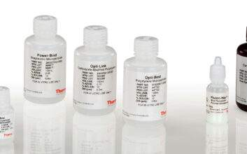 Particle Size Standards