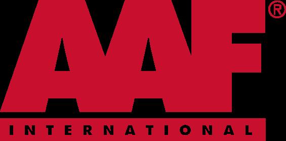 AAF Intl_Corporate Logo_Red